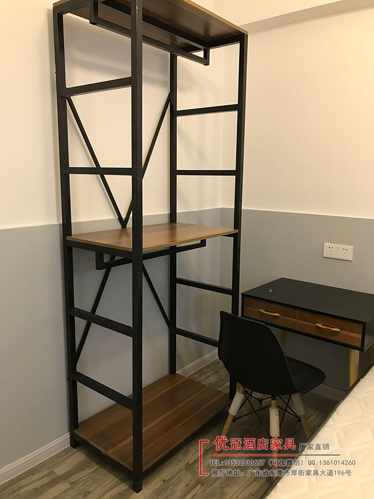深圳公寓家具