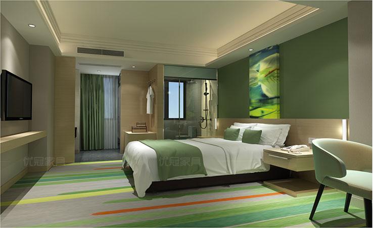 东莞酒店家具guan2012